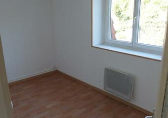 Vente Immeuble 120m² Dunkerque (59140) - Photo 1