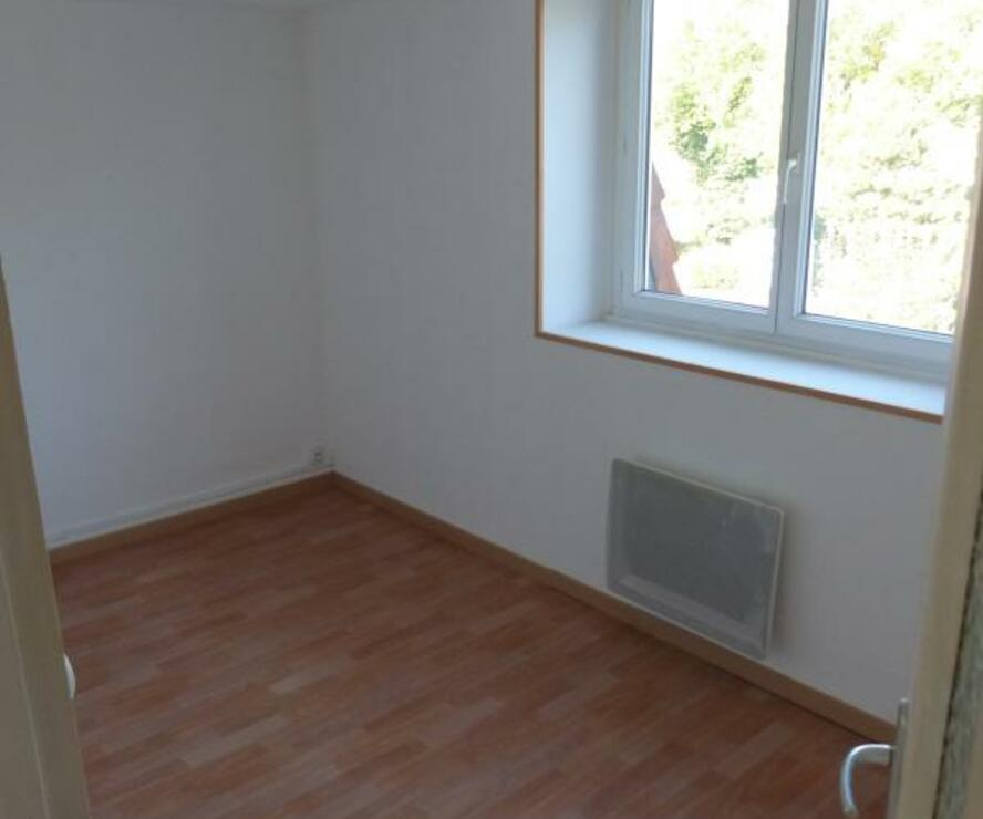Vente Immeuble 120m² Dunkerque (59140) - photo