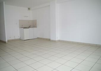 Vente Appartement 38m² Dunkerque (59240) - Photo 1