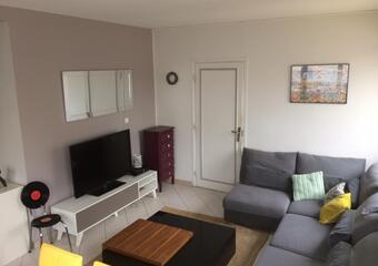 Vente Appartement 4 pièces 50m² Malo-les-Bains - Photo 1