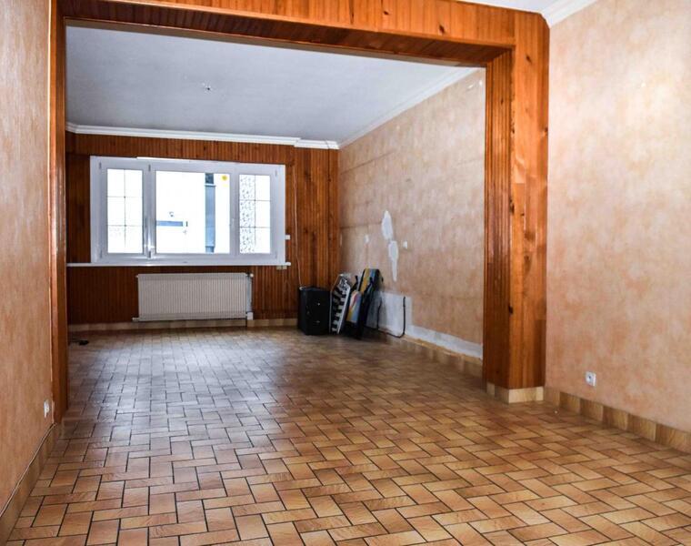 Vente Maison 6 pièces Rosendaël - photo