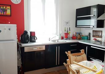 Vente Appartement 5 pièces 67m² Bray-Dunes - Photo 1
