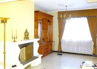 Vente Maison 120m² Grande-Synthe (59760) - Photo 1