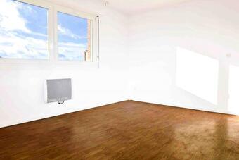 Vente Appartement 68m² Dunkerque (59140) - Photo 1