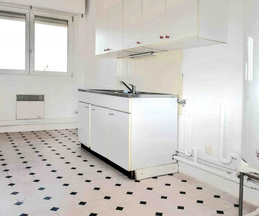 Vente appartement dunkerque 59140 352993 for Chambre de commerce dunkerque