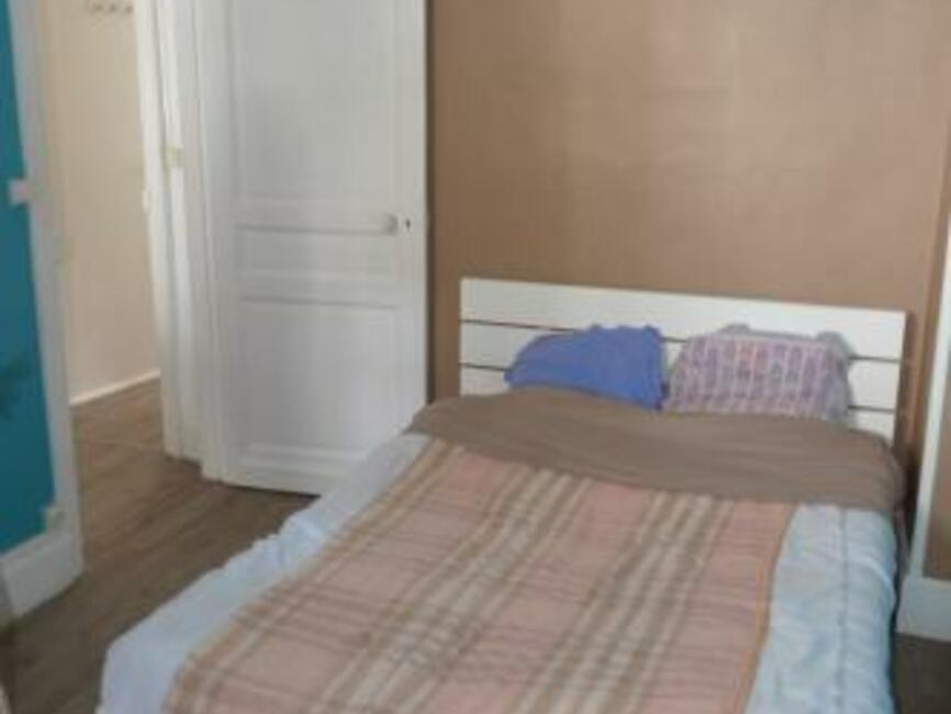 Vente appartement dunkerque 59240 218129 for Chambre de commerce dunkerque