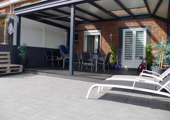 Vente Maison 6 pièces 85m² Coudekerque-Branche - photo