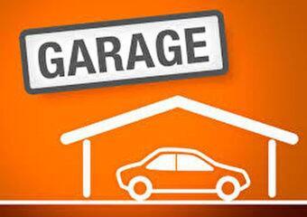 Vente Garage 15m² Dunkerque (59240) - Photo 1