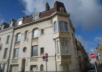 Vente Immeuble 253m² Dunkerque (59240) - Photo 1