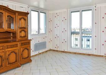 Vente Appartement 55m² Saint-Pol-sur-Mer (59430) - Photo 1
