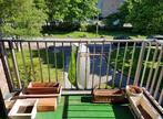 Vente Appartement 6 pièces 103m² Malo-les-Bains - Photo 5