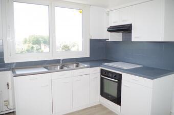 Vente Appartement 63m² Dunkerque (59240) - Photo 1