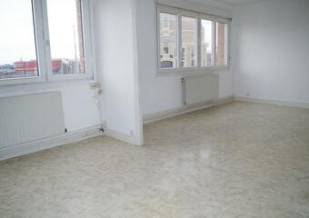 Vente Appartement 81m² Dunkerque (59140) - Photo 1