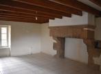 Vente Maison 6 pièces 132m² LE MENE - Photo 2