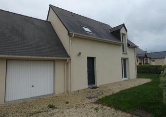 Vente Maison 4 pièces 90m² LANVALLAY - Photo 1