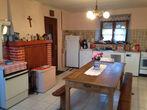 Vente Maison 2 pièces 59m² Bobital (22100) - Photo 5
