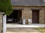 Vente Maison 5 pièces 126m² Plouasne (22830) - Photo 2