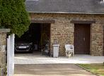 Vente Maison 5 pièces 126m² PLOUASNE - Photo 2