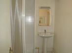 Location Appartement 3 pièces 46m² Dinan (22100) - Photo 6