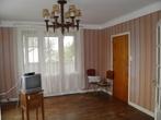 Vente Maison 8 pièces 116m² Merdrignac (22230) - Photo 2