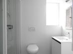 Vente Maison 4 pièces 93m² MAURON - Photo 7