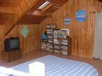 Vente Maison 3 pièces 55m² Plédran (22960) - Photo 2