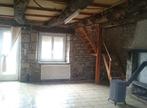 Vente Maison 2 pièces 70m² SAINT MAUDEZ - Photo 5