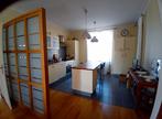 Vente Maison 6 pièces 136m² LOUDEAC - Photo 4