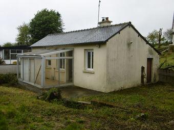 Vente Maison 3 pièces 50m² Plémet (22210) - Photo 1