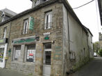 Location Maison 3 pièces 50m² Merdrignac (22230) - Photo 1