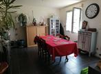 Vente Maison 4 pièces 90m² LAMBALLE ARMOR - Photo 4