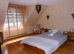 Vente Maison 8 pièces 190m² LOUDEAC - Photo 9