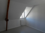 Vente Appartement 4 pièces 101m² Pleugueneuc (35720) - Photo 4
