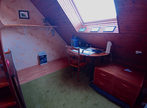 Vente Maison 6 pièces 135m² LOUDEAC - Photo 8