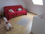 Vente Maison 6 pièces 126m² Lanvallay (22100) - Photo 7
