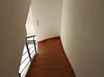 Vente Maison 4 pièces 70m² SAINT CARADEC - Photo 6