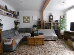 Vente Maison 10 pièces 170m² PLEMET - Photo 2