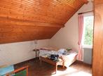 Vente Maison 6 pièces 112m² MERDRIGNAC - Photo 6