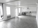 Vente Maison 4 pièces 93m² MAURON - Photo 2