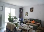 Vente Maison 4 pièces 82m² DINAN - Photo 3