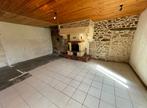 Vente Maison 4 pièces 86m² LANVALLAY - Photo 2