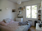 Vente Maison 4 pièces 108m² LOUDEAC - Photo 12