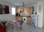 Location Appartement 2 pièces 40m² Dinan (22100) - Photo 1