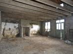 Vente Maison 1 pièce 52m² MOHON - Photo 2
