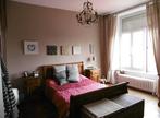 Vente Maison 8 pièces 160m² LOUDEAC - Photo 6