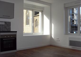 Location Appartement 3 pièces 47m² Trégueux (22950) - Photo 1