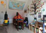 Vente Maison 4 pièces 87m² SAINT JULIEN - Photo 8