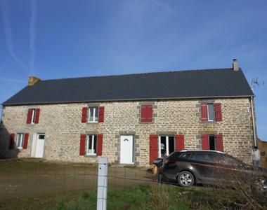 Vente Maison 7 pièces 155m² LAURENAN - photo