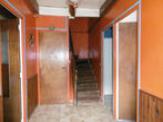 Vente Maison 6 pièces 96m² Langast (22150) - Photo 3