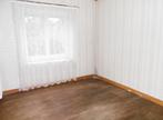 Vente Maison 6 pièces 122m² PLOEUC SUR LIE - Photo 5